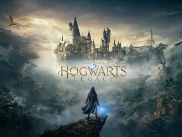 Hogwarts-Legacy-Newslogo.jpg