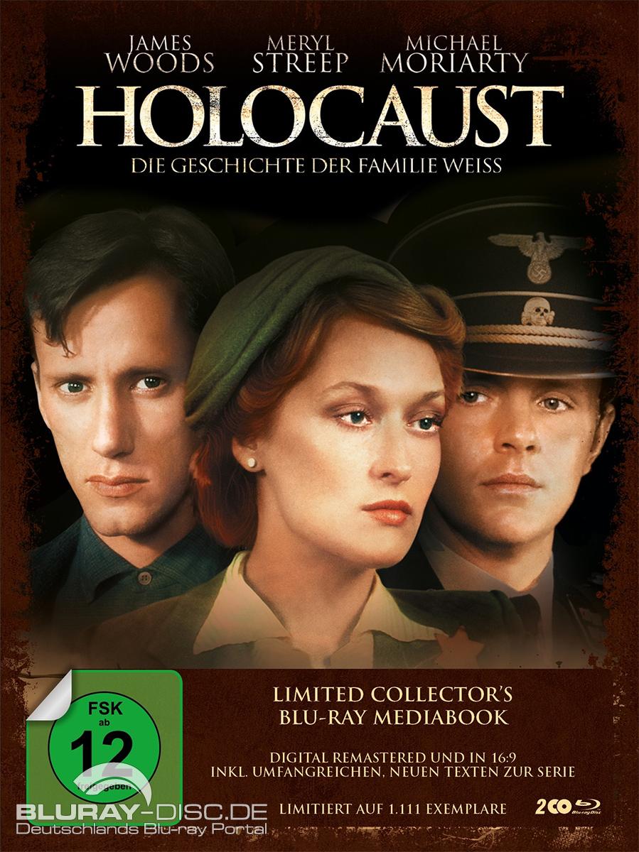 Holocaust_Die_Geschichte_der_Familie_Weiss_Galerie_Mediabook.jpg