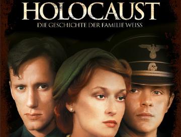 Holocaust_Die_Geschichte_der_Familie_Weiss_News.jpg