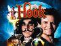 Hook-1991-News.jpg