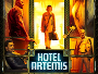 Hotel-Artemis-News.jpg