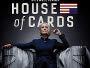 House-of-Cards-Staffel-6-News.jpg
