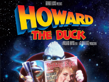 Howard_the_Duck_News.jpg