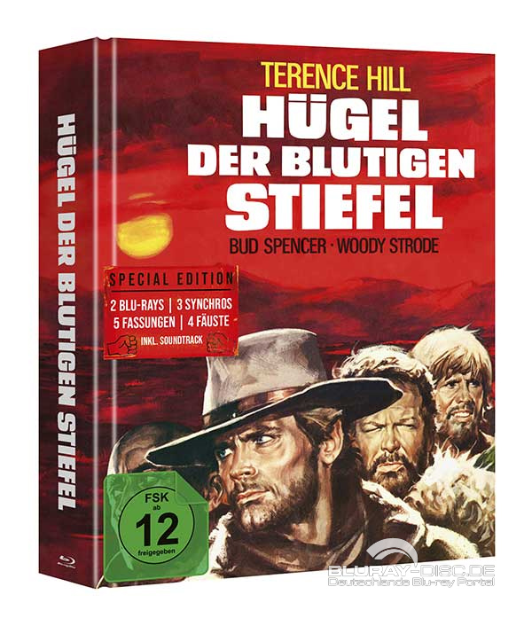 Huegel_der_blutigen_Stiefel_Galerie_Mediabook_Cover_B.jpg