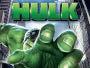 Hulk-2003-News.jpg