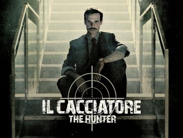 Il_Cacciatore_The_Hunter_news.jpg