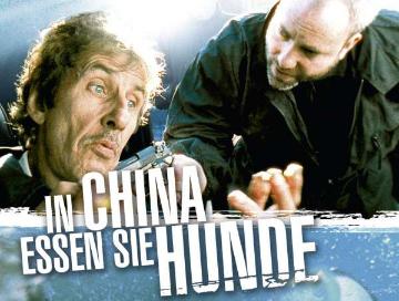 In_China_essen_sie_Hunde_News.jpg