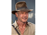 Indiana-Jones-4-Newsbild-03.jpg