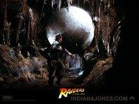 Indiana-Jones-News-02.jpg