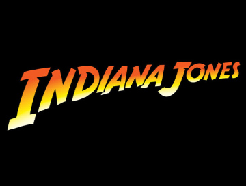 Indiana_Jones_News.jpg