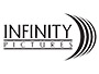 Infinity-News.jpg