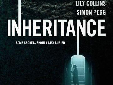 Inheritance-2020-Newslogo.jpg