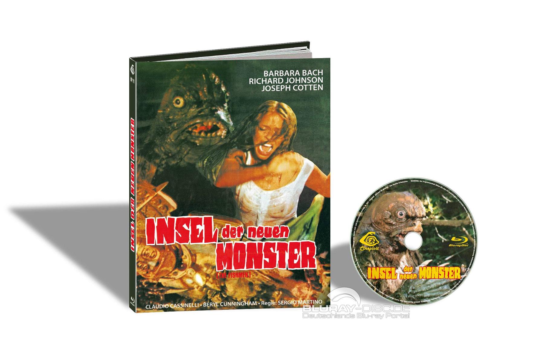 Insel_der_neuen_Monster_Galerie_Mediabook_Cover_A.jpg