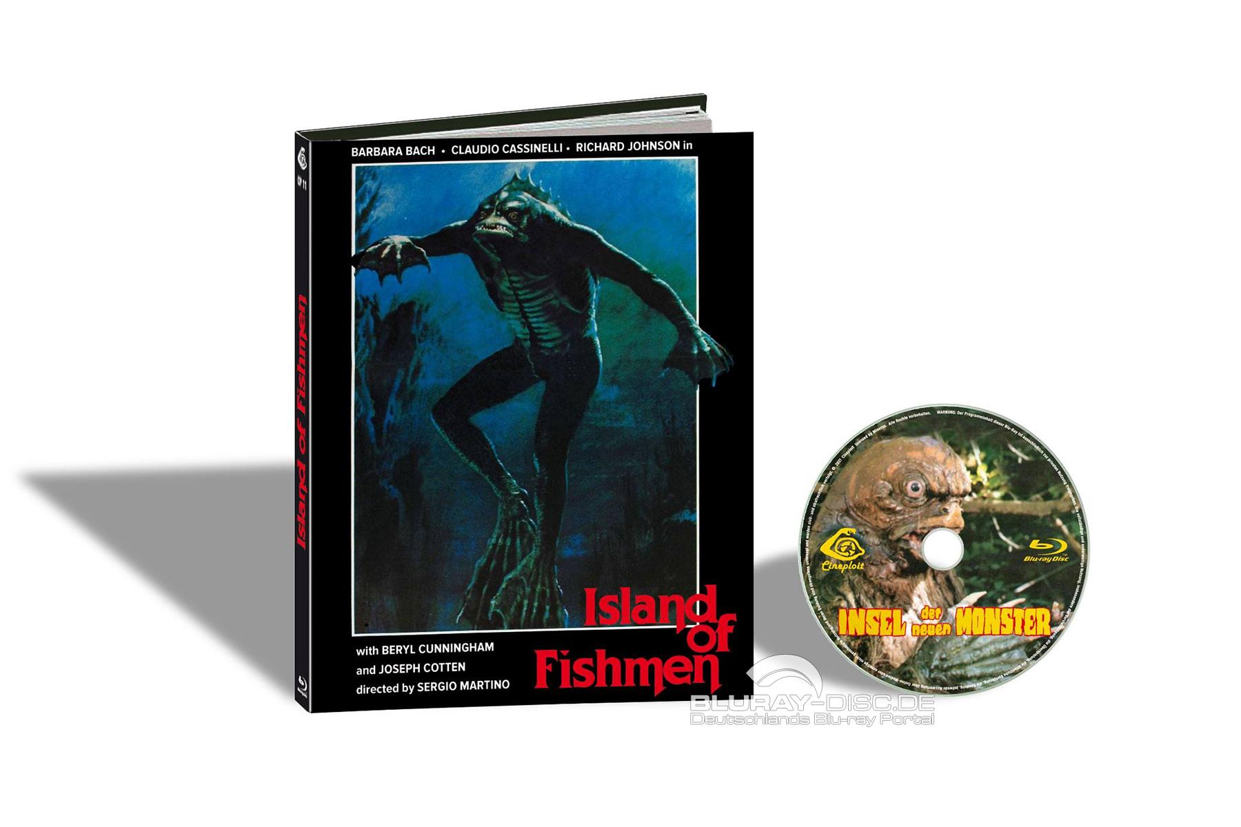Insel_der_neuen_Monster_Galerie_Mediabook_Cover_D.jpg