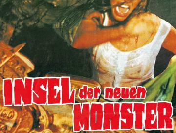 Insel_der_neuen_Monster_News.jpg