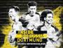Inside-Borussia-Dortmund-News.jpg