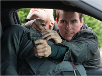 Jack-Reacher-2-News-01.jpg