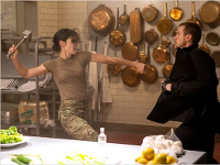 Jack-Reacher-2-News-03.jpg