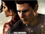 Jack-Reacher-2-News.jpg