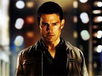 Jack-Reacher-News-01.jpg