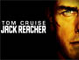 Jack-Reacher-Newslogo.jpg