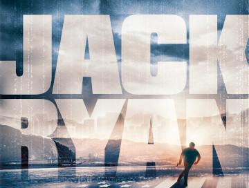 Jack-Ryan-Collection-Newslogo.jpg