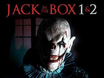Jack_in_the_Box_1_und_2_News.jpg