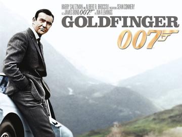 James-Bond-007-Goldfinger-Newslogo.jpg
