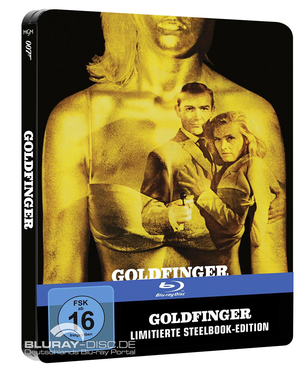 James_Bond_007_Goldfinger_Galerie_Steelbook_Neuauflage.jpg