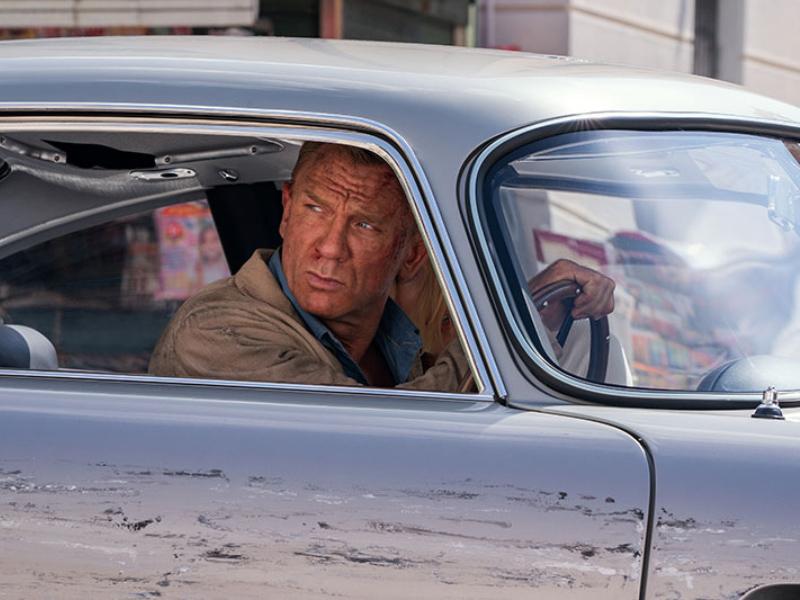 James_Bond_007_Keine_Zeit_zu_sterben_01.jpg
