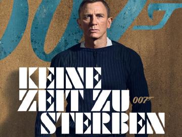 James_Bond_007_Keine_Zeit_zu_sterben_News.jpg