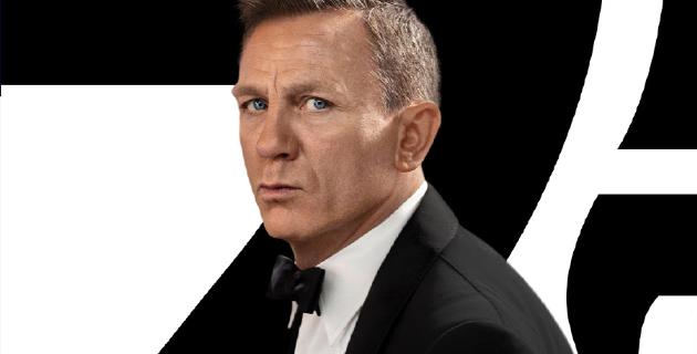 James_Bond_007_Keine_Zeit_zu_sterben_Slider.jpg