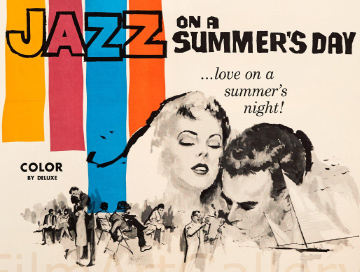 Jazz_on_a_Summers_Day_News.jpg