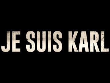 Je_Suis_Karl_News.jpg
