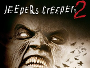 Jeepers-Creepers-2-News.jpg