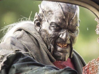 Jeepers-Creepers-3-News-01.jpg