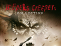 Jeepers-Creepers-Collection-News.jpg