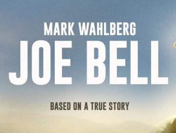 Joe_Bell_News.jpg