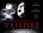 John-Carpenters-Vampire-1998-News.jpg