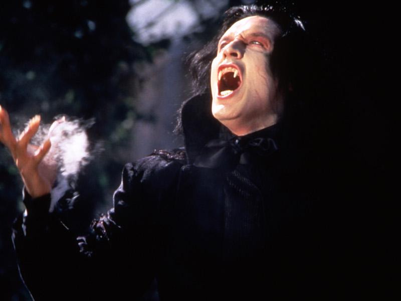 John-Carpenters-Vampire-Newsbild-01.jpg