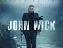 John-Wick-2014-News.jpg
