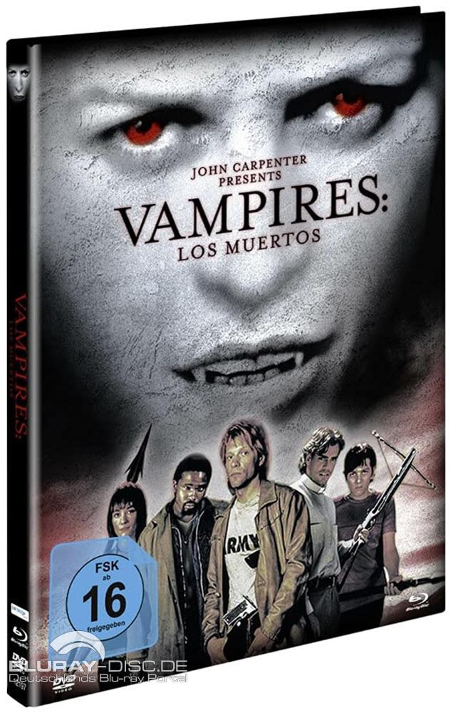John_Carpenters_Vampires_Los_Muertos_Galerie_Mediabook.jpg