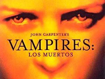 John_Carpenters_Vampires_Los_Muertos_News.jpg