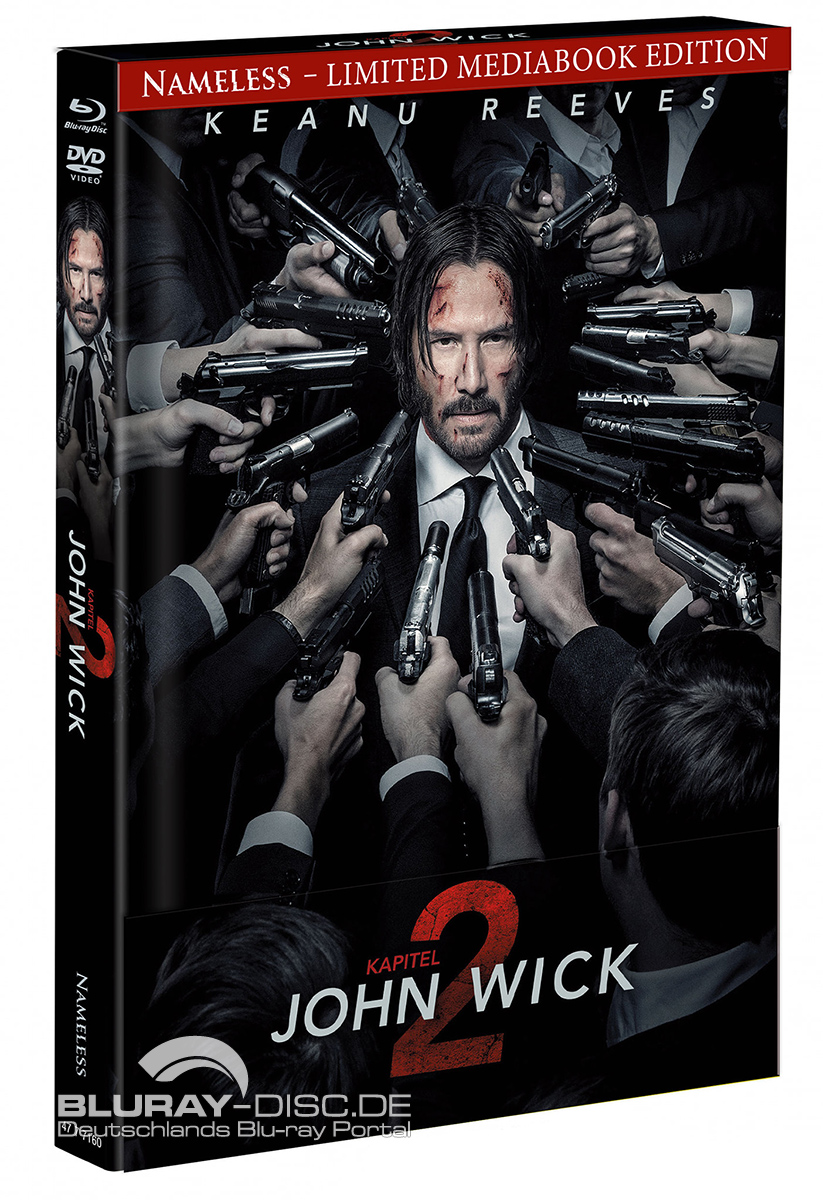 John_Wick_Kapitel_2_Galerie_Mediabook_Cover_A.jpg