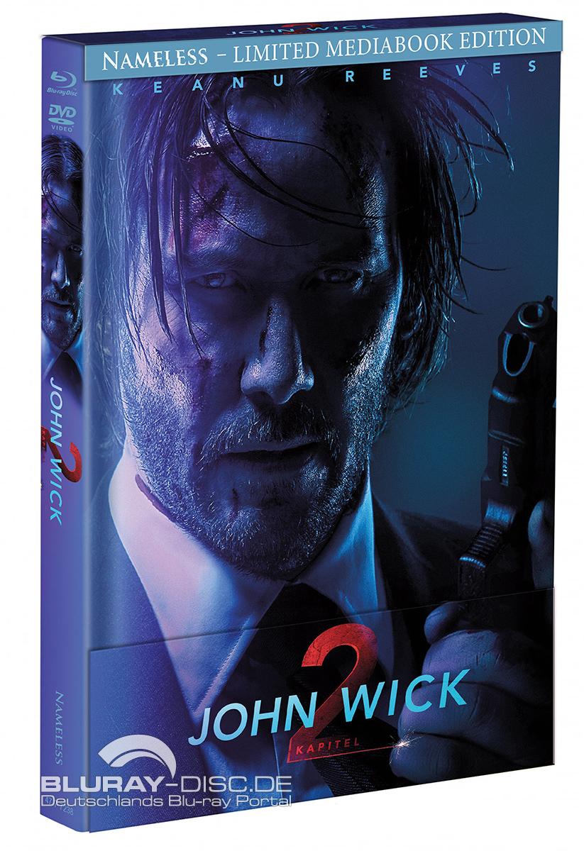John_Wick_Kapitel_2_Galerie_Mediabook_Cover_B.jpg