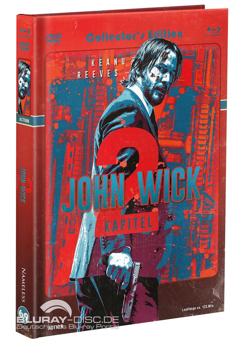 John_Wick_Kapitel_2_Galerie_Mediabook_Cover_C.jpg