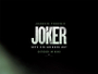 Joker-2019-News.jpg