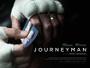 Journeyman-2017-News.jpg