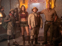 Jumanji-The-Next-Level-News-02.jpg