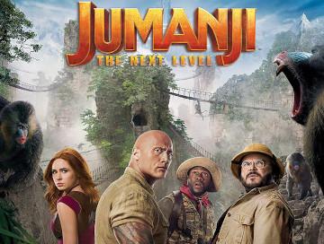 Jumanji-The-Next-Level-Newslogo.jpg